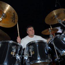 Philippe Aladenise